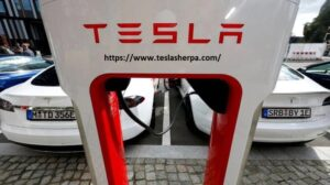 What we know about the Tesla models due for launch in India